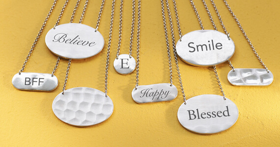 5-ellipse-jewelry-2.jpg