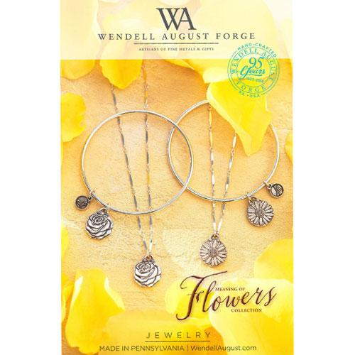 jewelry-catalog-square-2018.jpg